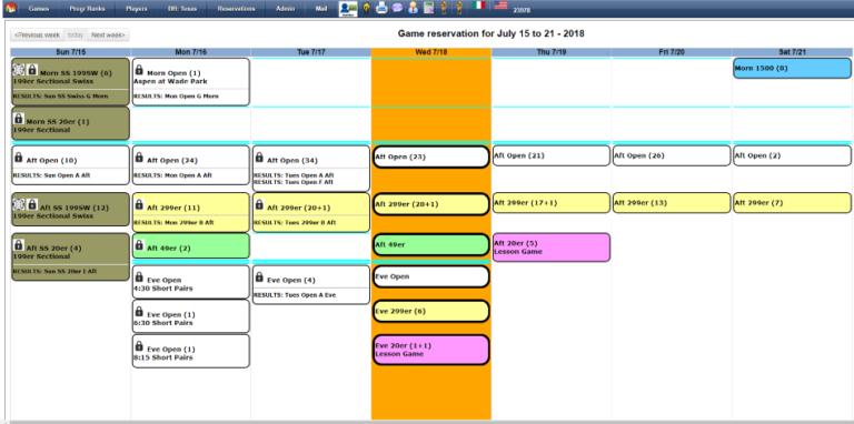 calendar.png.opt948x472o0,0s948x472