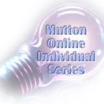 Invitational Individual Series